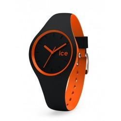 Ice-Watch DUO.BKO.S.S.16