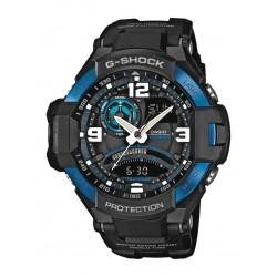 G-Shock GA-1000-2BER