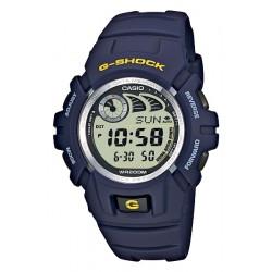G-Shock G-2900F-2VER