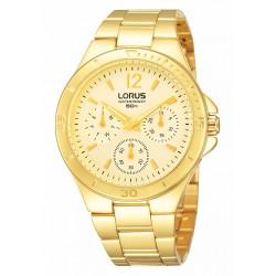 Lorus RP610BX-9