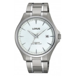 Lorus RS933CX-9