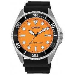 Lorus RH949GX-9