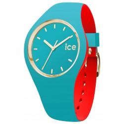 Ice-Watch 007242