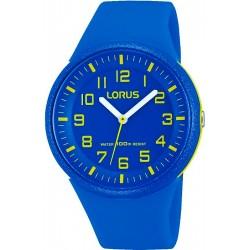 Lorus RRX51DX-9