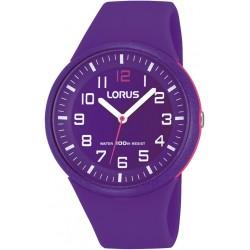 Lorus RRX57DX-9