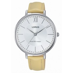 Lorus RG277LX-8