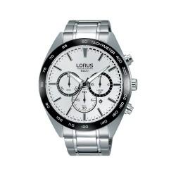 Lorus RT301GX-9