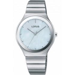 Lorus RRS07WX-9