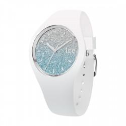 Ice Watch 013 425