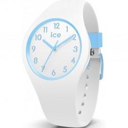 Ice Watch 014425