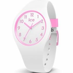 Ice Watch 014426
