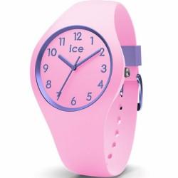 Ice Watch 014431
