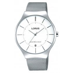 Lorus RS993BX-9