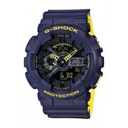 G Shock GA-110LN-2AER