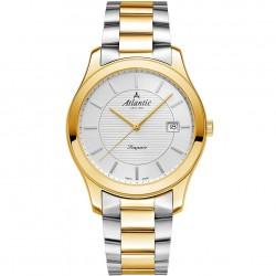 Zegarek Atlantic 60335.43.21G