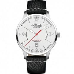 Zegarek Atlantic 68750.41.25