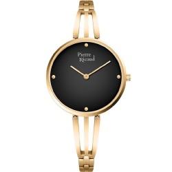 Pierre Ricaud P22091.1144Q