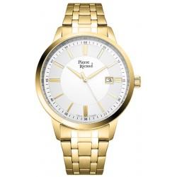 Pierre Ricaud P97238.1113Q