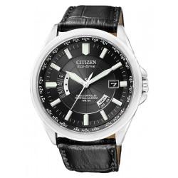 Zegarek Citizen CB0010-02E