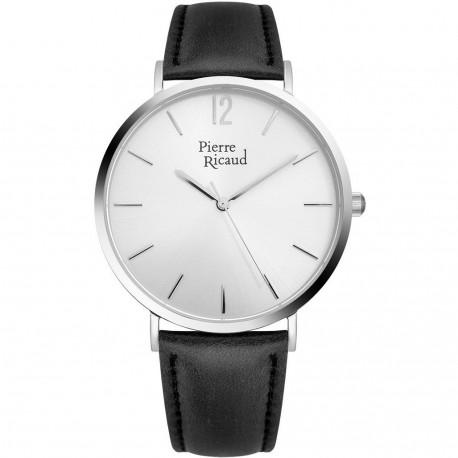 Pierre Ricaud P91078.5253Q