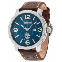 Zegarek Timberland TBL.14399XS/03