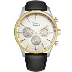 Pierre Ricaud P60014.2213QF