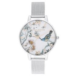 Zegarek Olivia Burton OB16EG147