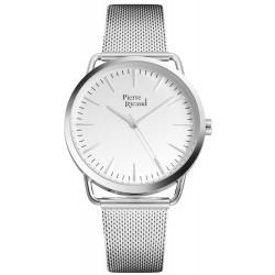 Pierre Ricaud P22098.5113Q