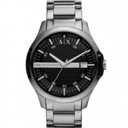 Zegarek Armani Exchange AX2103