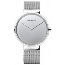 Zegarek Bering 14539-000