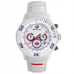 Ice Watch BMW BM.CH.WE.B.S.13