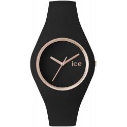 Ice Watch ICE.GL.BRG.U.S.14