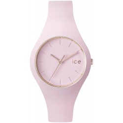 Ice Watch 001065