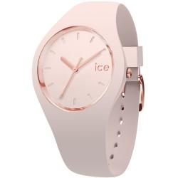 Ice Watch 015334