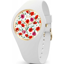Ice Watch 016657