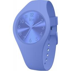 Ice Watch 017913