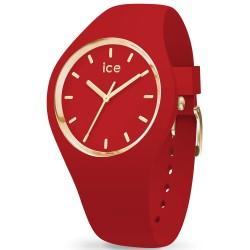 Ice Watch 016264