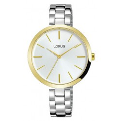 Lorus RG206PX-9