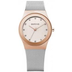 Zegarek Bering 12927-064