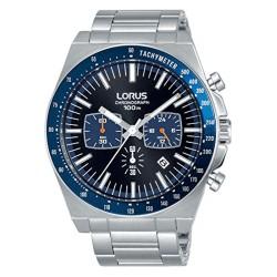 Zegarek Lorus RT347GX-9