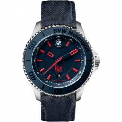 Ice Watch BMW BM.CH.BRD.B.L.14