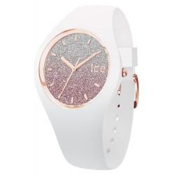 Ice Watch 013427