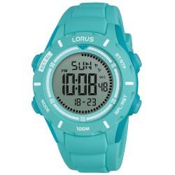 Zegarek Lorus R2375MX-9
