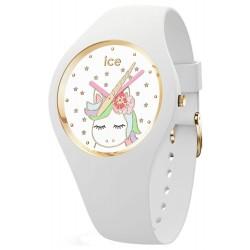 Ice Watch 016721