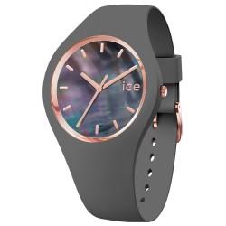 Ice Watch 016938