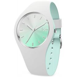 Ice Watch 016984