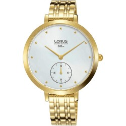 Zegarek Lorus RN432AX-9
