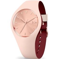 Ice Watch 016985