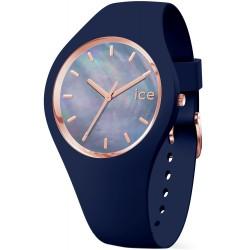 Ice Watch 017127