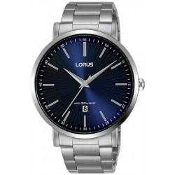 Zegarek Lorus RH971LX-9